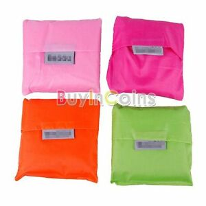 Folding-Reusable-Eco-Shopping-Travel-Shoulder-Bag-Pouch-Tote-Handbag