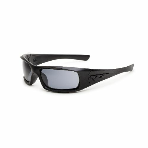 ESS Sunglasses 5B Reaper Woods with Mirrored bluee Polarized Lens   outlet sale