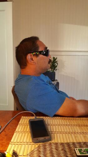 0878cc7b16 Oakley OO 9096-11 Fuel Cell TACA Autism Ltd Series Black Grey Sunglasses  RARE for sale online