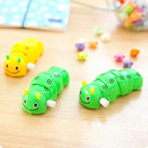 Cute-Plastic-Caterpillar-Wind-Up-Toys-Funny-Clockwork-Toy-For-Kids-Toy-Gift-Hot