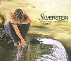 Discovering the Waterfront by Silverstein (Band) (CD, Sep-2006, Victory Records (USA))