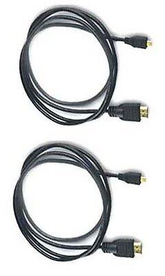 Sony PJ790VB Sony HDR-PJ790 Sony PJ790V 2 UV Filters for Sony HDR-PJ780 Sony PJ790E Sony PJ780VE Sony PJ780E