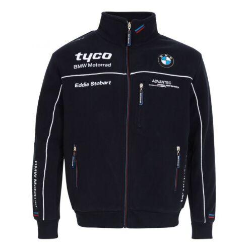 Oficial Tas Carreras Tyco BMW Equipo Polar 18TB-AF