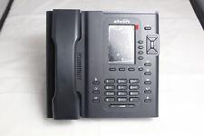 New Listingrefurbished Allworx Verge 9304 4 Button Color Display Business Ip Phone 8113040