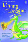 Danny the Dragon by Russell Punter (Hardback, 2008)