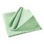 miniature 10 - En-Tissu-Uni-Polyester-Coton-Serviettes-de-table-de-mariage-tissu-lin-Diner-1pc
