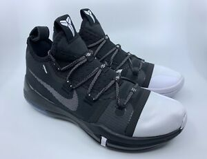 newest collection e77e5 7751d Details about Men's Nike Kobe AD Exodus -