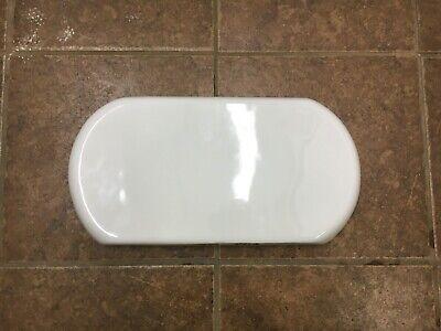 Cisa 2 White Toilet Tank Lid Ebay