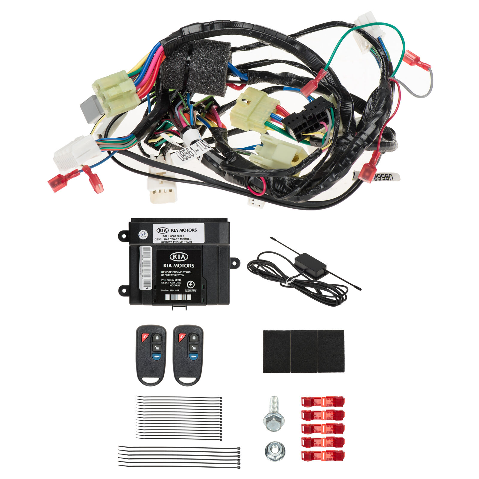 Kia Sorento Factory Remote Start Ebay 2011 Trailer Wiring Harness Location Norton Secured Powered By Verisign