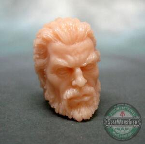 MUC030-Darius-custom-sculpt-cast-use-w-7-034-MotUC-Mythic-Legions-figure
