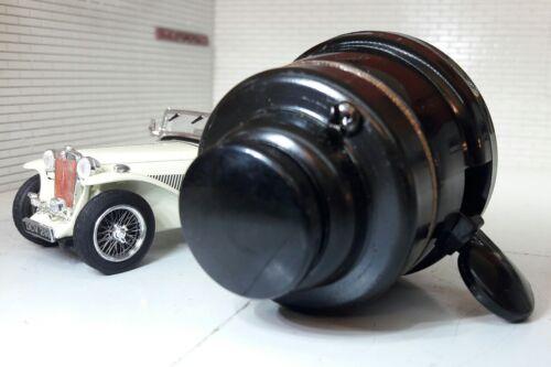 Lucas Repro Column Combined Horn /& Dip Switch SPB140 MG TC TD Morgan 3 Wheeler