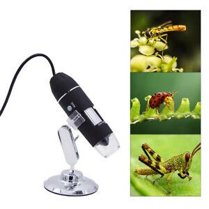 1000X8LED-USB-2-0-microscope-endoscope-Zoom-cameras-loupe
