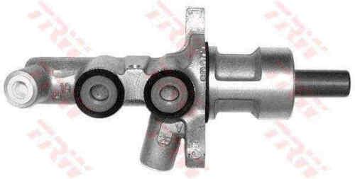 BRAND NEW TRW Brake Master Cylinder PML359 5 YEAR WARRANTY GENUINE