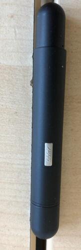 Lamy pico Kugelschreiber