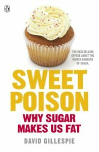Sweet-Poison-by-Gillespie-David-Book-The-Fast-Free-Shipping