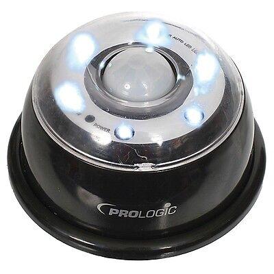 Prologic Safe Zone Light Guard, Movement Sensor LED,   Night Fishing     -42473
