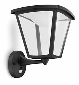 Philips Mygarden Versteckspiel Cottage Wandleuchte Für Außen- LED Mit Moderne