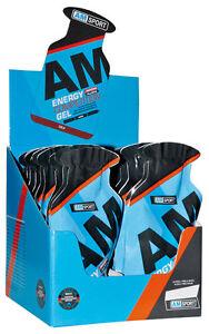 AMSPORT-Energy-Competition-Gel-Box-24-Beutel-45g