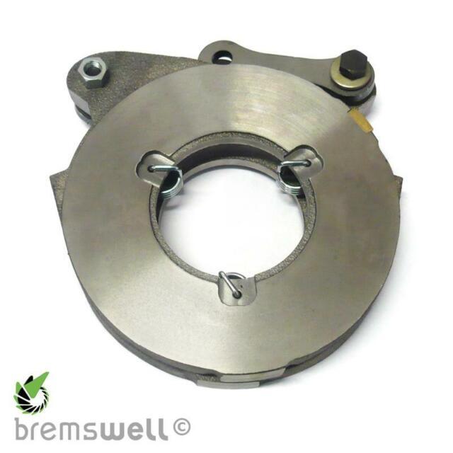 Bremsautomat 165mm CASE IH 323 353 383 423 453 654 724 824