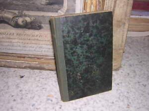 1790-poesies-de-Claude-Marie-Guyetand-Jura