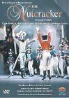 Royal Ballet - The Nutcracker (DVD, 2002)