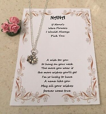 /'Wish it dream it do it Silver Plated Necklace with Diamante Heart Charm /& tag
