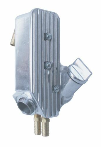 AC1151771 BEETLE Breather tower//Oil Filler