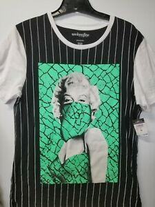 Rue 21 T Shirt Size M Ebay
