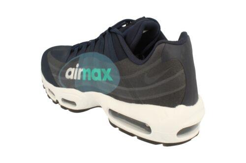 95 400 Ns Gpx Uomo Tennis Corsa Air Scarpe Nike Da Max Aj7183 PqaxAPn4E