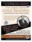 The James Bond Cold Reading: A Re-Imagining of the 'Classic' Reading by Julian Moore (Paperback, 2012)