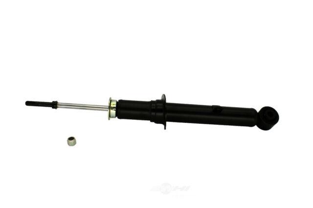 Suspension Strut-Excel-G Rear Right KYB 333356 fits 02-07 Suzuki Aerio for sale online