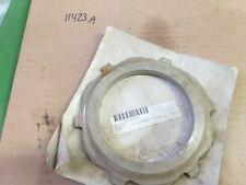 Nos Tractor Parts 181162a1 Plate Case Parts 585g 570lxt 580l 586g 580sl 590