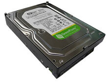 "New WD WD2500AVVS 250GB 8MB Cache (Heavy Duty) 3.5"" Hard Drive -FREE SHIPPING"