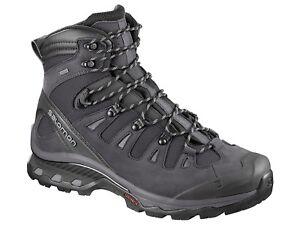 QUEST-4D-3-GTX-PHANTOM-Black-Quiet-S-Mens-GORE-TEX-walking-boot-Lightweight
