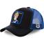 miniature 14 - NEW Men Women Goku Seiya Snapback Adjustable Baseball Cap Hip-Hop Trucker Hat