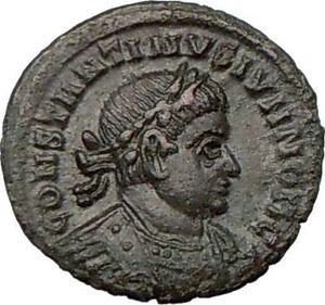 CONSTANTINE-II-Jr-Constantine-the-Great-son-Ancient-Roman-Coin-Legions-i22488