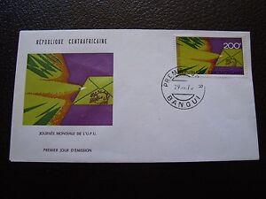 Republica-Centroafricana-Sobre-1er-Dia-29-10-1973-B4