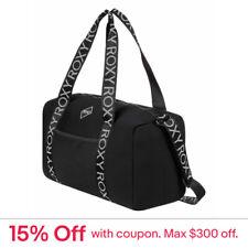 ROXY Moonfire 19L Medium Sports Duffle Bag