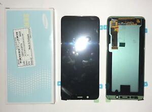 Pantalla LCD + Táctil Original Samsung Galaxy A6 2018 SM-A600F Negro + Kit