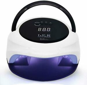 72W-LED-UV-Nail-Lamp-Dual-Mode-Nail-Dryer-For-Gel-CND-Shellac-Nail-Lamp