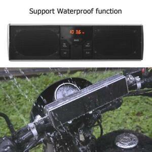 tuankay-Motorrad-Bluetooth-Audio-Sound-System-App-Steuerung-Radio-Stereo-La