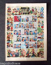 [GCG] P379 - Advertising Pubblicità -1968- JACOVITTI POP JAC , PAG.83