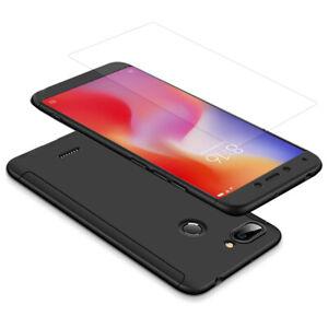 Coque-etui-protection-360-avec-Verre-Trempe-Xiaomi-Redmi-6A-5-45-034