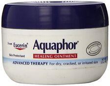Aquaphor Healing Ointment - 3.5 oz Each