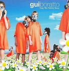 Take My Breath Away by Gui Boratto (CD, Mar-2009, Kompakt (Label))