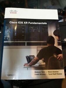 Cisco-IOS-XR-Fundamentals-by-Mobeen-Tahir-9781587052712