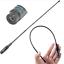 NA-771-SMA-Female-Dual-Band-10W-144-430MHZ-Antenna-For-Baofeng-UV5R-UV-82 thumbnail 1
