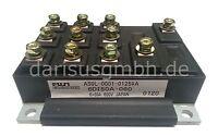 1 Pc. 6di50a-060 Fanuc A50l-0001-0125