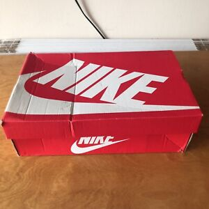 e2420ddb4 Image is loading Nike-Dunk-High-Premium-GS-Empty-Replacement-Storage-
