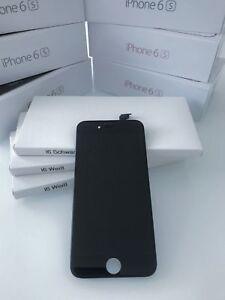Iphone-6s-Display-Original-Refurbished-100-Prozent-Apple-Schwarz-Black-LCD